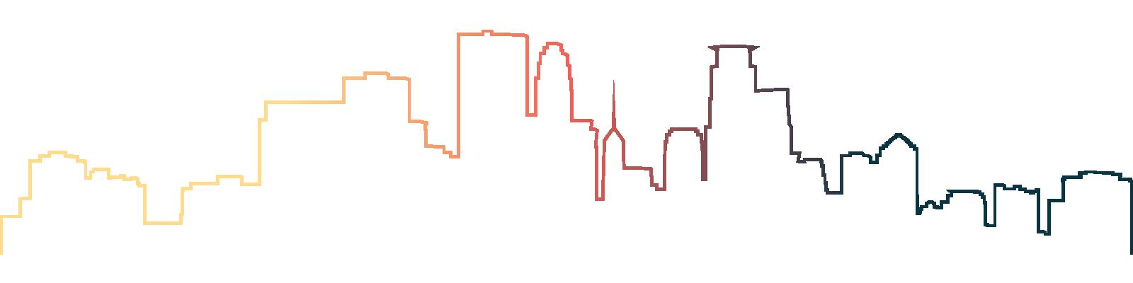 fleming-mpls-skyline